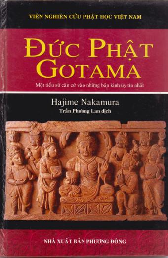 duc-Phat-Gotama