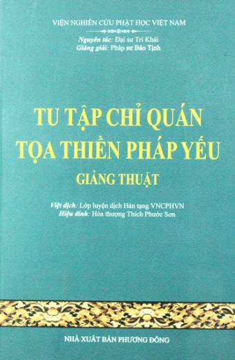 Tu-Tap-Chi-Quan-Toa-Thien-Phap-Yeu