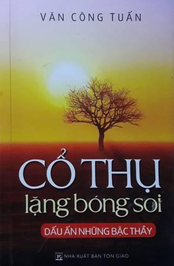 co-thu-lang-bong-soi