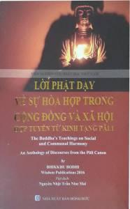 loi-phat-day-ve-su-hoa-hop-trong-xh