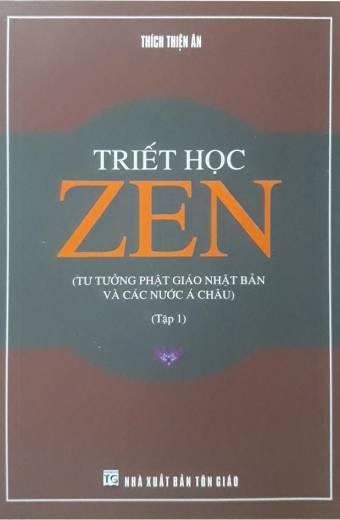 triet-hoc-zen-tap-1