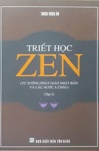 triet-hoc-zen-tap-2