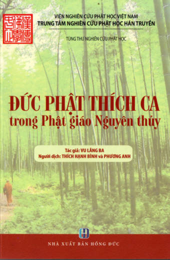 DucPhat-Thich-Ca-trong-Kinh-tang-Nguyen-Thuy