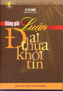 Luan-Dai-Thua-Khoi-Tin