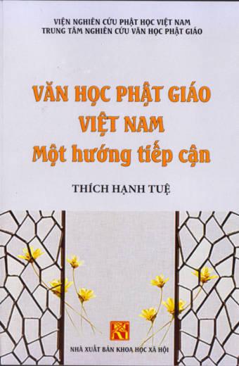 Van-Hoc-PG-Vietnam