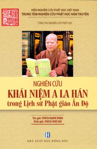 Khai-niem-nghien-cuu-a-la-han
