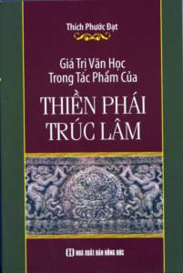 Thien-Phai-Truc-Lam