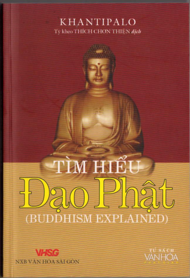 tim-hieu-dao-phat