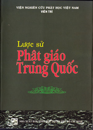 Luoc-Su-Phat-Giao-Trung-Quoc