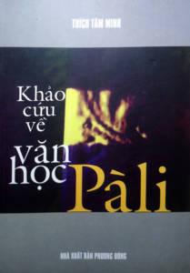 Khao-cuu-Van-Hoc-Pali
