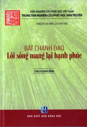 Bat chanh dao loi song hanh phuc