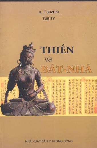 Thien-va-Bat-Nha