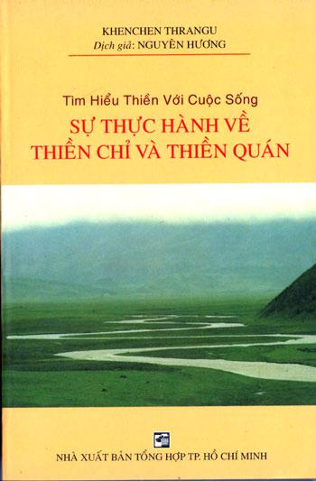 Su-thuc-hanh-thien-chi-thien-quan