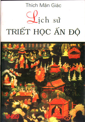 Lich-suTriet Hoc An-do