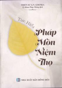 Tim-hieu-phap-mon-niem-tho
