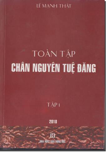 Toan-tap-Chan-Nguyen-Tue-Dang