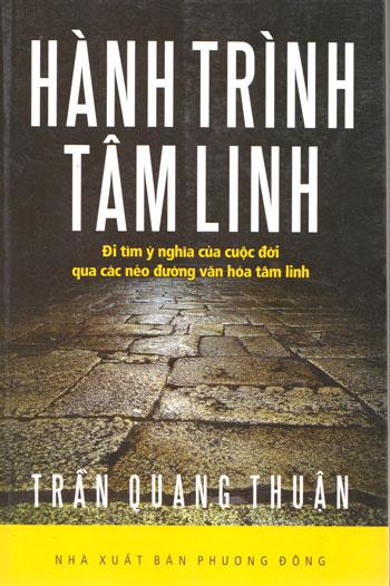 hanh-trinh-tam-linh