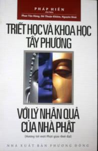 Triet-hoc-va-khoa-hoc-tay-phuong