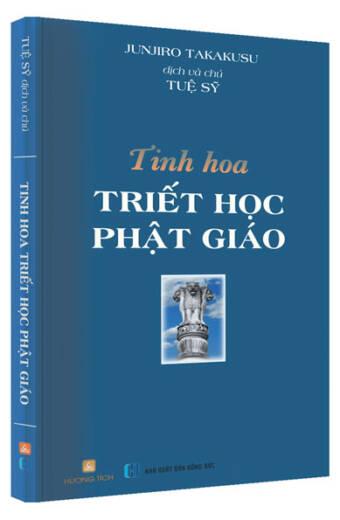 tinh-hoa-triet-hoc-phat-giao