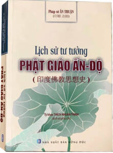 Lich-su-tu-tuong-phat-giao-an-do