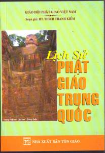 lich-su-Phat-giao-Trung-quoc